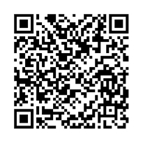 QR link for All the Year Round : Vol. 11