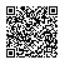 QR link for All the Year Round : Vol. 12
