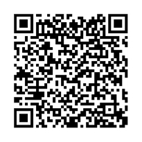QR link for Bacchants