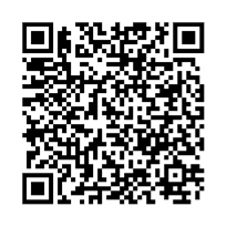 QR link for The Heroides