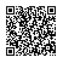 QR link for The Canti