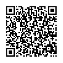 QR link for Putting the Customer First! Managing Customer Satisfaction