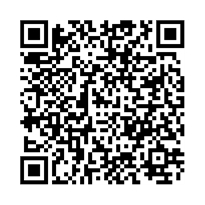 QR link for The Epodes and Carmen Seculare of Horace: With a Vocabulary, And Some Account of the Horatian