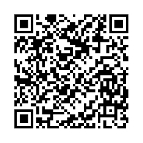 QR link for Public Library Reading Programs for Preschoolers