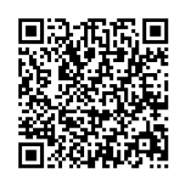 QR link for Future-Oriented Internet-Based Services in Public Libraries
