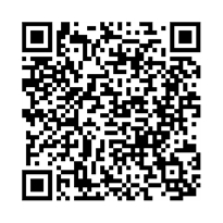 QR link for The Theory of Errors and Method of Least Squares
