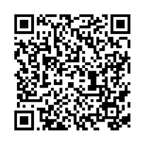 QR link for General Principles of the Method of Least Squares, With Applications
