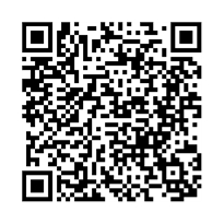 QR link for Sea and Shore : Volume 10, Issue 3 ; Fall 2008: Vol. 10, Issue 3 ; Fall 2008