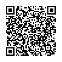QR link for Sea and Shore : Volume 10, Issue 1 ; Spring 2008: Vol. 10, Issue 1 ; Spring 2008