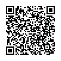 QR link for Sea and Shore : Volume 10, Issue 2 ; Summer 2008: Vol. 10, Issue 2 ; Summer 2008
