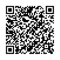 QR link for Sea and Shore : Volume 12, Issue 3 ; Fall 2010: Vol. 12, Issue 3 ; Fall 2010