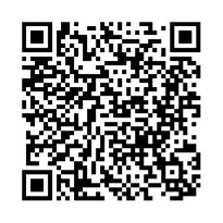 QR link for Sea and Shore : Volume 11, Issue 3 ; Fall 2009: Vol. 11, Issue 3 ; Fall 2009