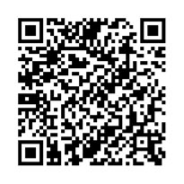 QR link for Sea and Shore : Volume 11, Issue 4 ; Winter 2009: Vol. 11, Issue 4 ; Winter 2009