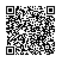 QR link for Sea and Shore : Volume 12, Issue 1 ; Spring 2010: Vol. 12, Issue 1 ; Spring 2010