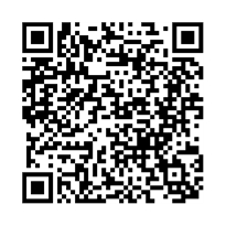 QR link for Advances in Difference Equations : August 2006