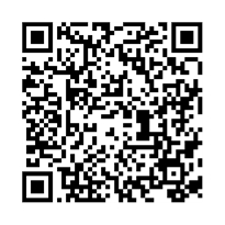 QR link for Advances in Difference Equations : August 2008
