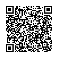 QR link for Report of Employer's Liability Commission; Part: 1-2