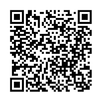 QR link for Ryan Flying Reporter; Volume: 1 No. 1 - Volume: 1 No. 10