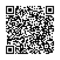 QR link for Text-book on geodesy and least squares