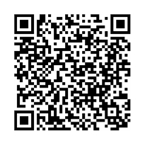 QR link for Conscience and Law or ; Principles of Human Conduct