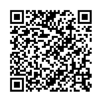 QR link for Kashmir Crisis  : (Unresolved issue of Muslim Ummah) Opinions & Analysis